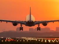 email-teaser-nl_landingpage_airplane_200x150