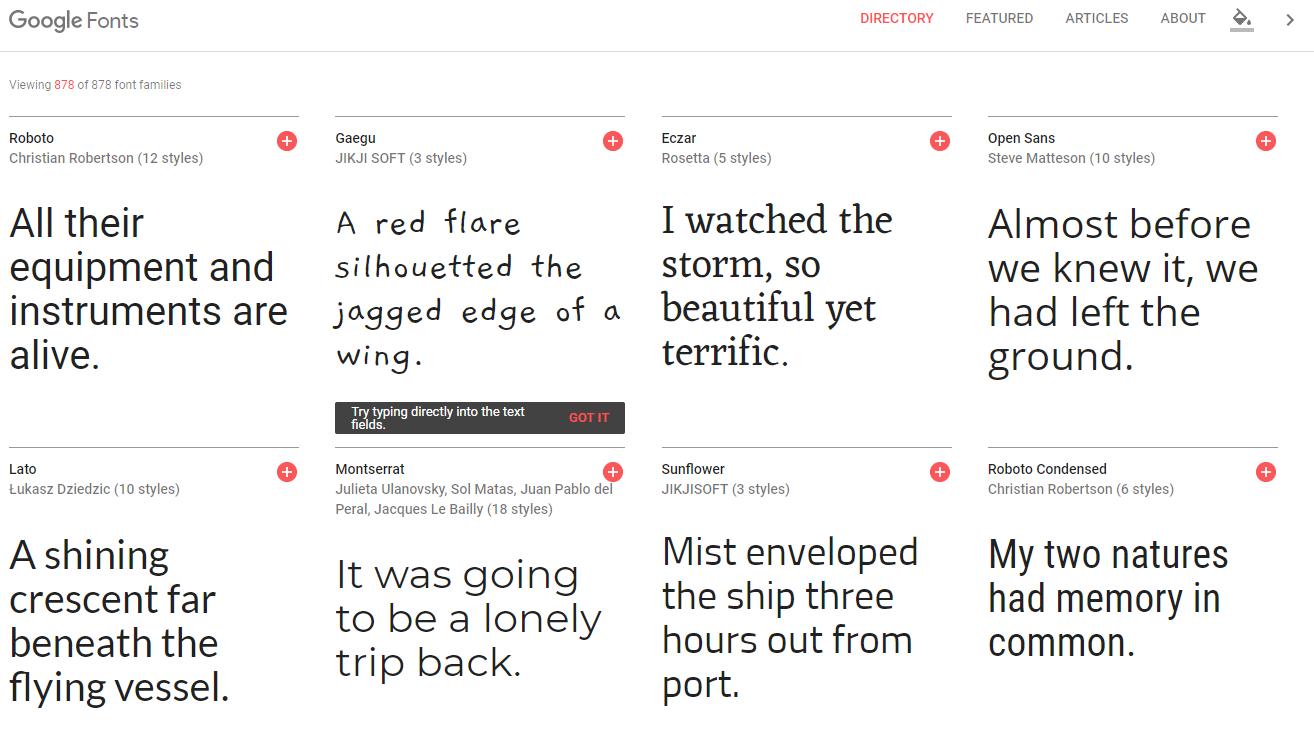 google-fonts-branding