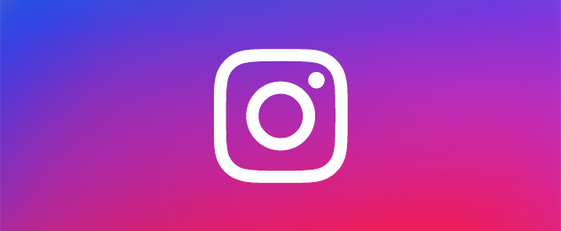 artikel_instagram_artikelbild_632x260