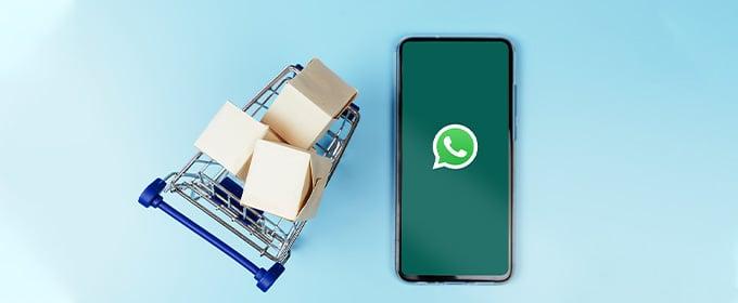 blogTitle-webinar-whatsapp_ecommerce-1v-w680h280