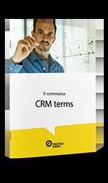 whitepaperTeaser-CRM_Terms