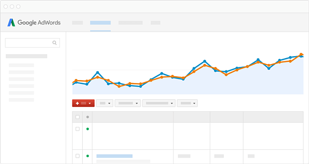 AdWords_Analytics.png