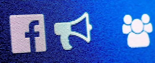 blogTitle-facebook.jpg