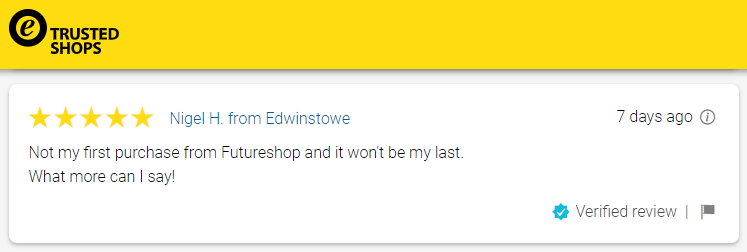 futureshop_verified_reviews