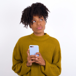tw-woman_phone_idea-w250h250