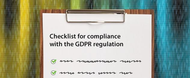 blogTitle-GDPR_Checklist_For_Your_Shop
