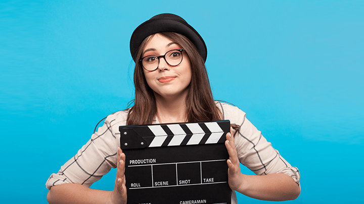 cw-youtube_budget_woman_clapperboard-w720h405