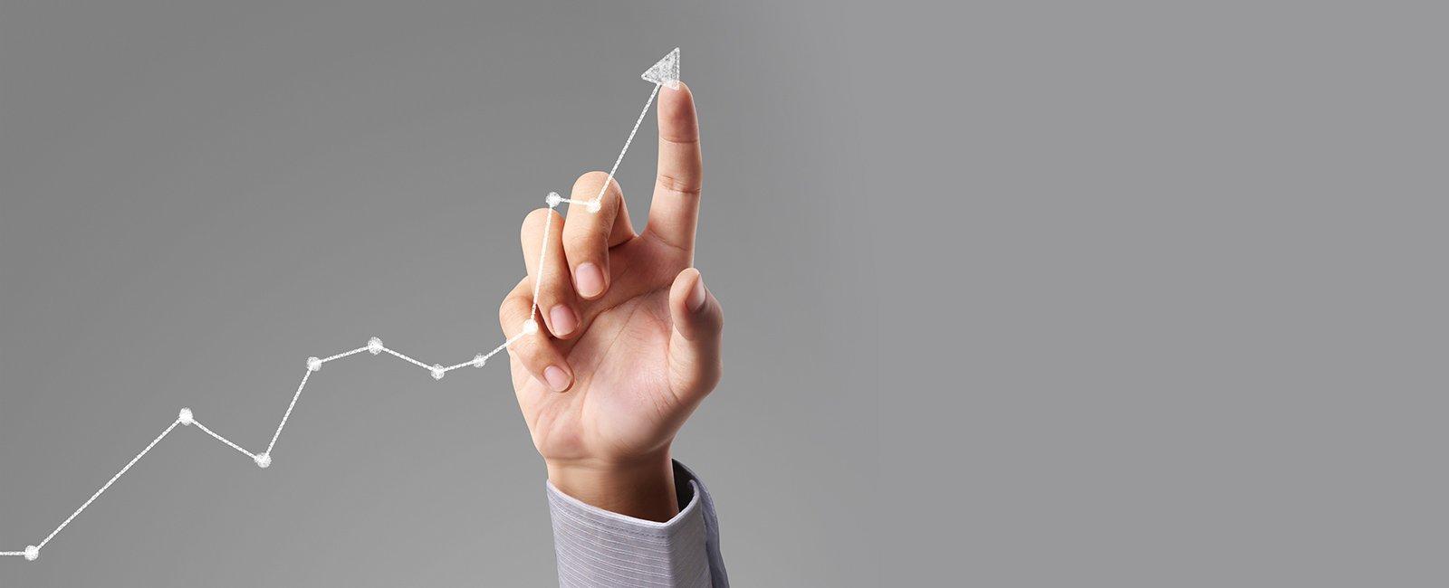 lp-increase_conversion_rates