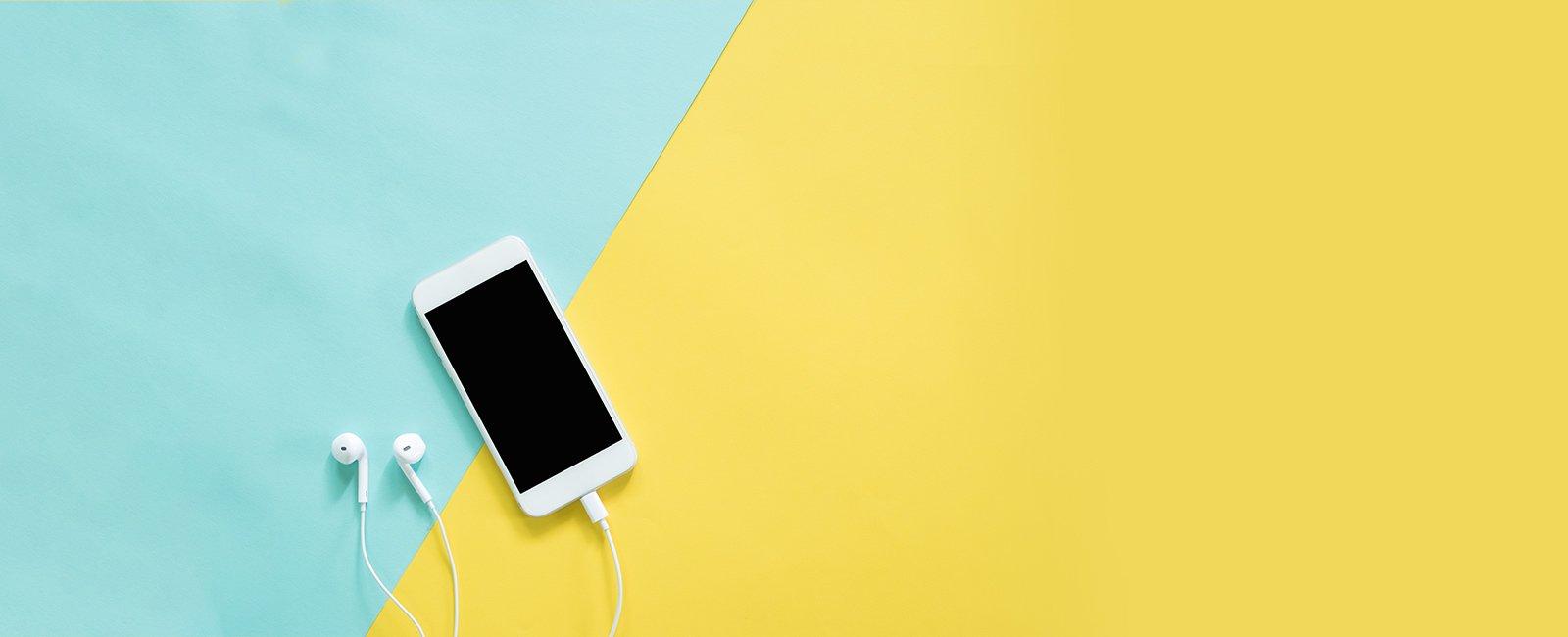 lp-conversion_rates_mobile_design