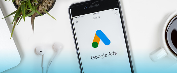 how to make the perfect google ad