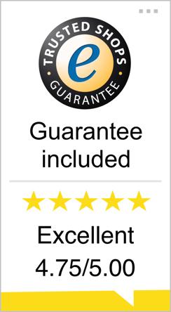 Trustbadge_guarantee_included