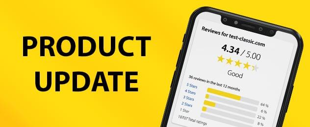 blogTitle-product_update_seoprofil_632x260