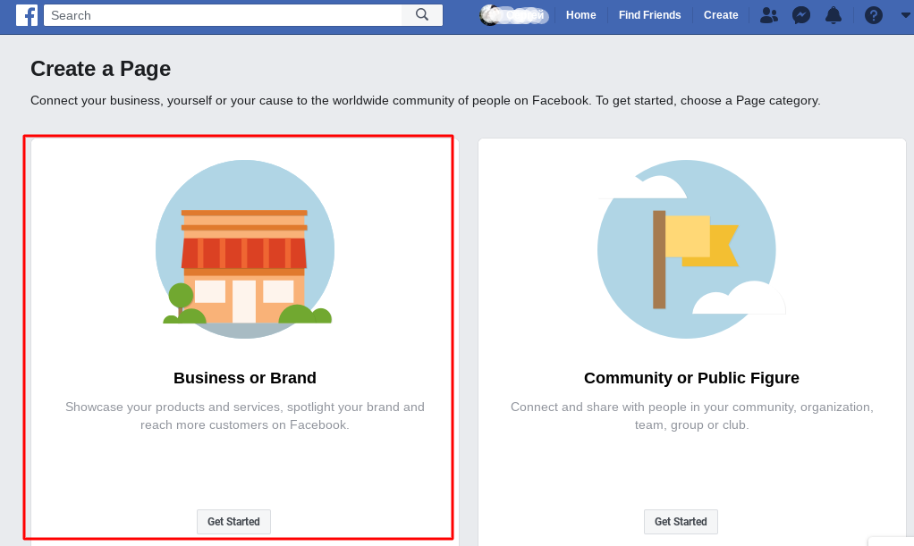 Facebook_business_account_step_02