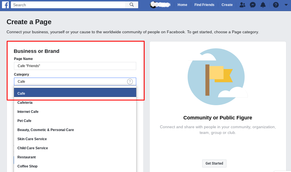 Facebook_business_account_step_03