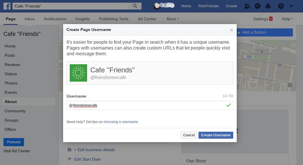 Facebook_business_account_step_05