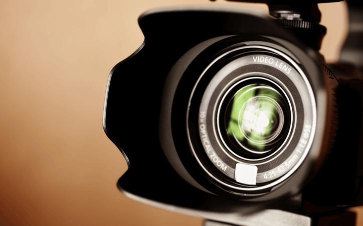 bg-leads_video_marketing_camera_lens-w1920h1200