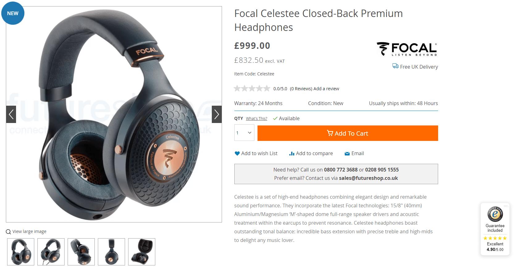 headphones_product_description