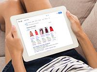 teaserNL-webinar-Google_shopping_ads-S
