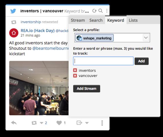 social-media-monitoring-tool