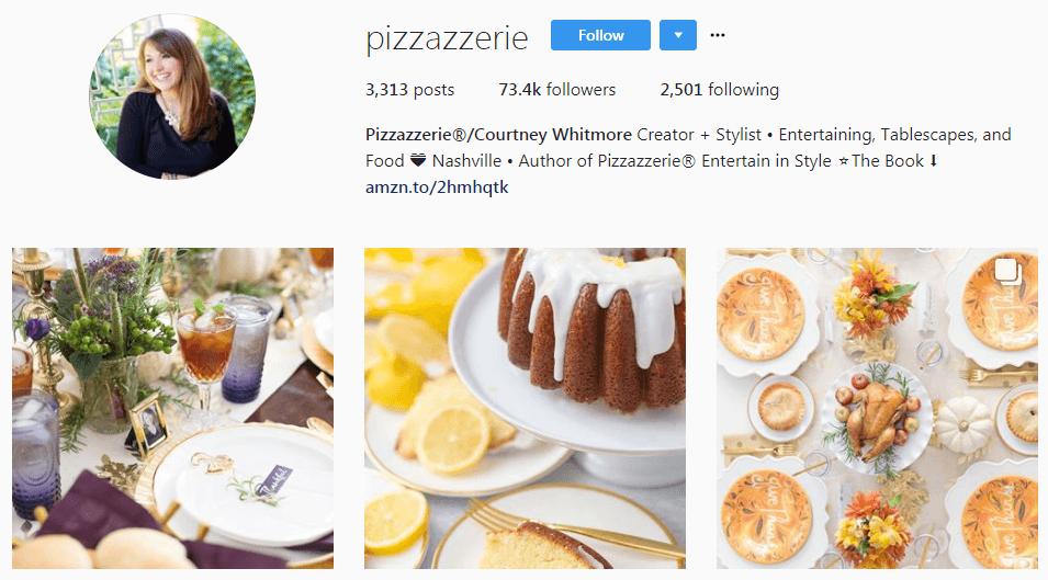 Pizzazzerie_blog