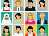 Buyer Personas to better understand your customers