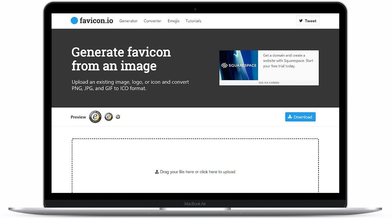 favicon_io-sp-2x